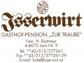 logo-isserwirt