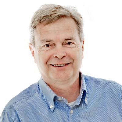 Louis Vollstuber