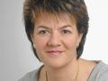 Jacqueline Mundt