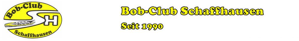 BobClub
